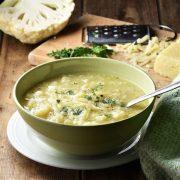 A karfiolt még a brokkoli sem szoríthatja ki az étrendből