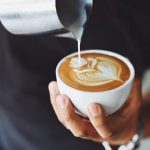 A kávéfogyasztás 4 előnye