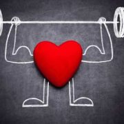 A szív egészségének megőrzése