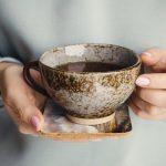 A tea és a teázás előnyei