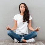 Az agy és a testi egészség megőrzése néhány módszerrel