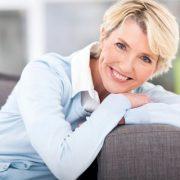Életmódtippek a menopauzába lépő hölgyeknek