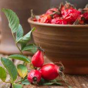 Gyógynövények ízületi gyulladásra