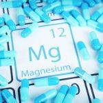 Miért olyan fontos és hasznos a magnézium?