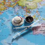 Mit tegyen, ha cukorbetegként utazik?