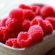 Szuperegészséges nyári táplálékok