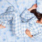 Vitaminok és a jobb alvás