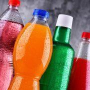A cukros italok és a szív egészsége