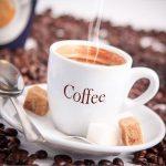 A koffeinmentes kávé veszélyei