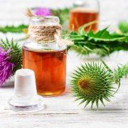 A rosacea otthoni gyógymódjai
