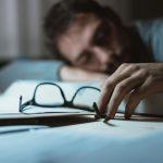 Az alváshiány és a szív egészsége