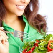 Hogyan ne hibázzunk a fogyókúra során?