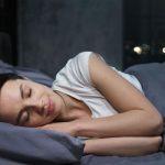 Mi kell a nyugodt alváshoz?