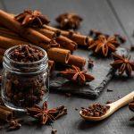 3 fűszer, amely segíthet, ha betegek vagyunk