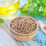 3 gyógynövény az egészségünk védelmében