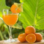 4 koleszterinszint-csökkentő egyszerű módszer