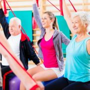 4 sport tipp időseknek