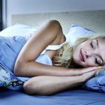 5 módszer, hogy könnyedén elaludjon