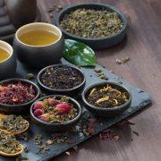A tea és az egészség
