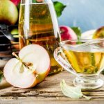 Az idegesség 5 természetes gyógymódja