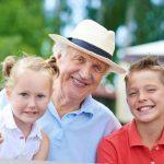 Az idősekre leselkedő veszély otthon