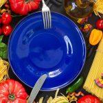 Hogyan legyen sikeres a fogyókúránk?