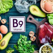 Mi történik, ha nincs elegendő B9-vitamin a szervezetünkben?
