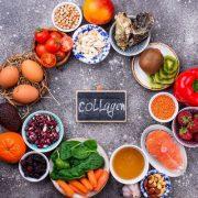 Miért van szükségünk kollagénre?