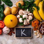 Milyen hatással van ránk a K-vitamin?
