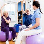 Mit tegyen, hogy elkerülje az izomfájdalmat?