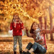 Mit tegyünk, hogy jobb legyen a kedvünk ősszel?