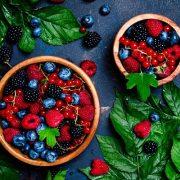 Top 6 étel ízületi gyulladásra