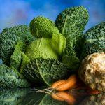 5 táplálék, mely tényleg segít a fogyásban