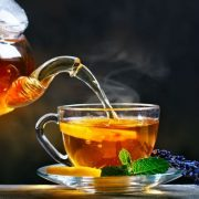 5 természetes módszer, ha megfáztunk