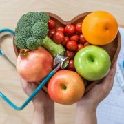 A cukorbetegség és egy szövődménye