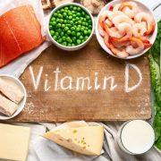 A D-vitamin-hiány veszélyei