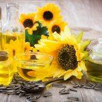 A nélkülözhetetlen antioxidáns E-vitamin előnyei és hatásai