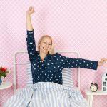 A reggeli rutin és az ízületi gyulladás