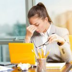 A stressz nem csak betegséget okoz