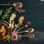 A tea egészségvédő hatásai