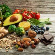 A vitaminok tényleg jó hatással vannak a mentális egészségre