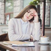 Az állandó fáradtság okai