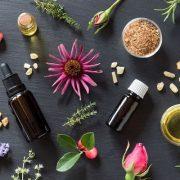 Az aromaterápia mindenkinek javasolt