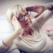 Harcoljunk eredményesen a migrénnel!