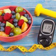 Hogyan előzhető meg a cukorbetegség?