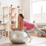 Mozogni jó! Hogyan kerüljük el a sérüléseket?