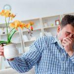 Néhány dolog, amit tudnunk kell az asztmáról