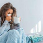 Top 6 gyógymód az allergia tüneteinek csökkentésére