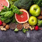 Van összefüggés a táplálkozás és a mentális egészség között