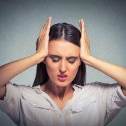 4 dolog, amit még lehet, hogy nem hallott a stresszről